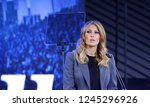 lynchburg  virginia   usa   nov.... | Shutterstock . vector #1245296926