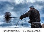 Gablitz  Austria  Nov 2017   A...