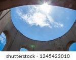 san francisco  california   may ... | Shutterstock . vector #1245423010
