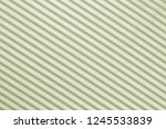 texture cotton colored fabric.... | Shutterstock . vector #1245533839