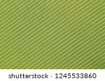 texture cotton colored fabric.... | Shutterstock . vector #1245533860