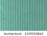 texture cotton colored fabric.... | Shutterstock . vector #1245533863
