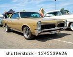 paaren im glien  germany   may... | Shutterstock . vector #1245539626