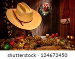 American West Rodeo Traditional ...