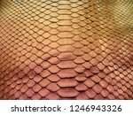 texture of genuine leather ... | Shutterstock . vector #1246943326