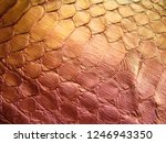 texture of genuine leather ... | Shutterstock . vector #1246943350