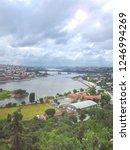 cityscape from pierre loti...   Shutterstock . vector #1246994269