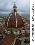 Brunelleschi's Dome Of The...