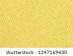 close up of textured...   Shutterstock . vector #1247169430