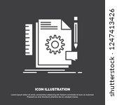 creative  design  develop ...