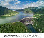 Bhumibol Dam Is The First...