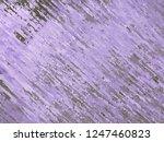 vintage background design....   Shutterstock . vector #1247460823
