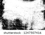 abstract background. monochrome ... | Shutterstock . vector #1247507416