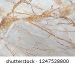 grey marble tile wall... | Shutterstock . vector #1247528800