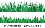 stock vector illustration set... | Shutterstock .eps vector #1247667556