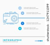 camera  photography  capture ... | Shutterstock .eps vector #1247911099