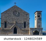 Medieval Orthodox Church Of The ...