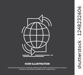 connectivity  global  internet  ...