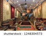 singapore  singapore   october...   Shutterstock . vector #1248304573