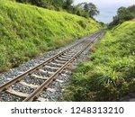 business  travel  transport etc.... | Shutterstock . vector #1248313210