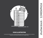 building  smart city ...