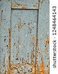 old  grunge  texture   Shutterstock . vector #1248464143