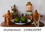 bangkok   thailand   november...   Shutterstock . vector #1248626989