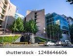johannesburg  south africa  28...   Shutterstock . vector #1248646606