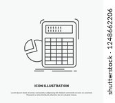 calculator  calculation  math ...