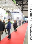 st. petersburg  russia   25... | Shutterstock . vector #1248851170