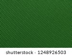close up of polyester textured...   Shutterstock . vector #1248926503