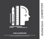design  human  ruler  size ...