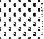 scotch roll pattern seamless... | Shutterstock .eps vector #1248988150