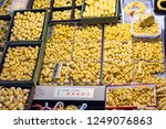 beijing   china   january 16th... | Shutterstock . vector #1249076863