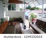 pangkep  makassar  indonesia  ... | Shutterstock . vector #1249232023