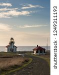 Point Cabrillo Light Station A...