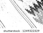 abstract background. monochrome ... | Shutterstock . vector #1249322329