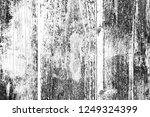 abstract background. monochrome ... | Shutterstock . vector #1249324399