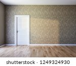 large luxury modern bright...   Shutterstock . vector #1249324930