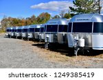 ashland  va  usa   november 15  ... | Shutterstock . vector #1249385419