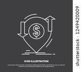 transaction  financial  money ...