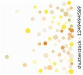 tender vector background ...   Shutterstock .eps vector #1249494589