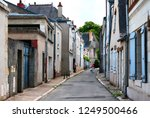 france. ambuaz   june 8  2018 ... | Shutterstock . vector #1249500466