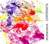 splashes  stains  scratches....   Shutterstock . vector #1249503676