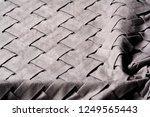 textured  background  pattern ... | Shutterstock . vector #1249565443