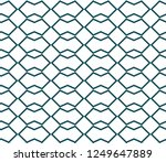 abstract background texture in... | Shutterstock .eps vector #1249647889