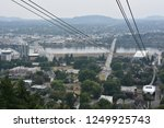 portland  oregon   aug 25 ... | Shutterstock . vector #1249925743