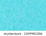 close up of textured... | Shutterstock . vector #1249981306