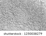 abstract background. monochrome ... | Shutterstock . vector #1250038279