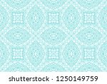 ethnic abstract geometric...   Shutterstock .eps vector #1250149759